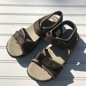 Speedy Water Athletic Sandals